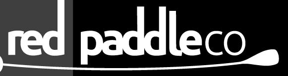 red paddle co sup stand up paddle logo deska krakow wypozyczalnia