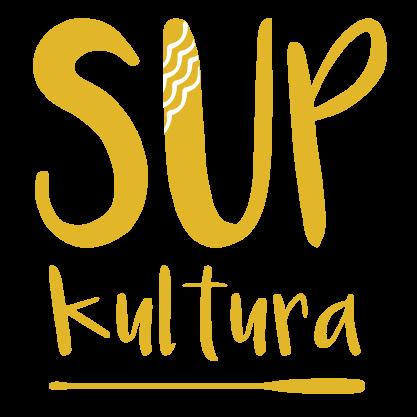 SUP Kultura